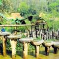 duoyi river